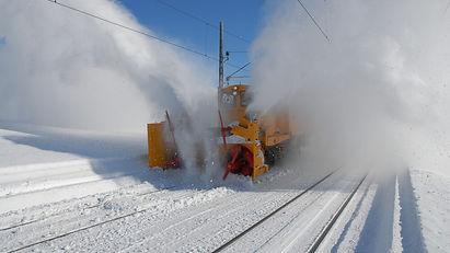 Banenor_rails.jpg
