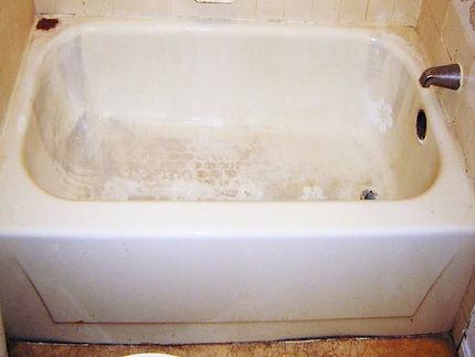1600x1200-32a-dirty-abused-bathtub-refin
