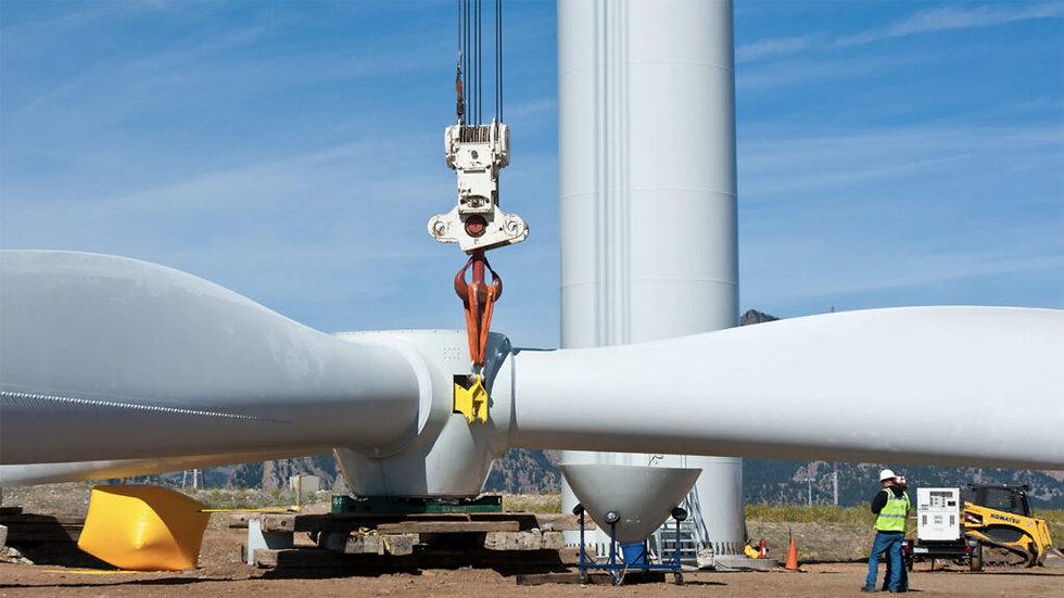 WindTurbine.jpg