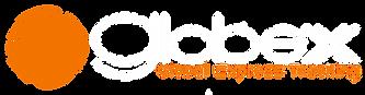 SideGlobe_FullLogo_GlobalExpressTracking-OrangeTransp.png