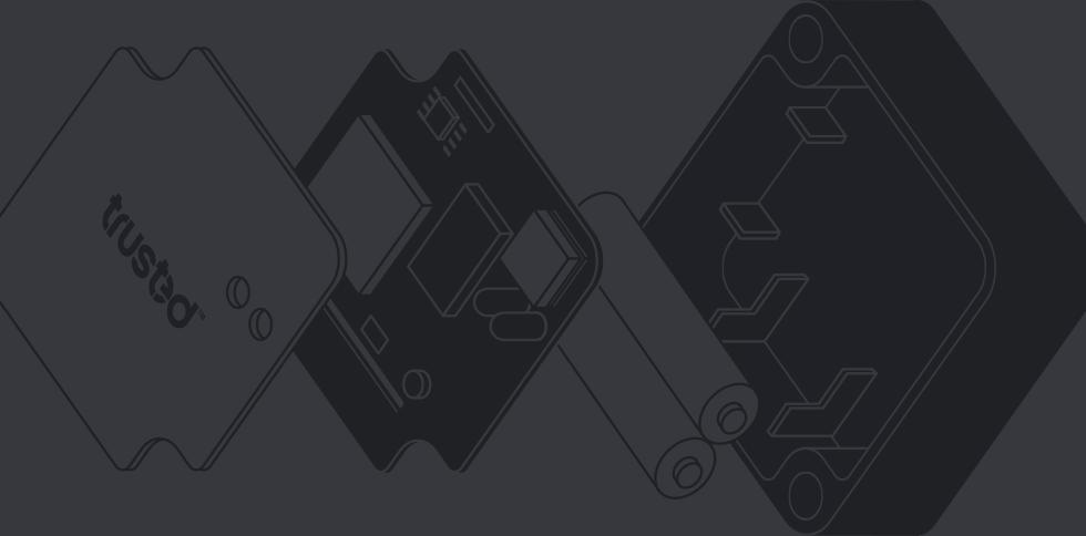 hardware-black.png
