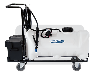Globexx USA | Battery Water Supply | Call now for more information @00-21-1-781-552-1990