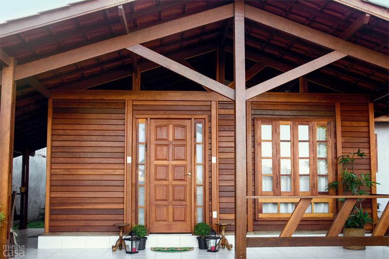 Casas Pré Fabricadas Construção Em Alvenaria Estrutural Ou