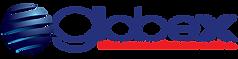 Globexx North America Inc