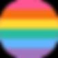 rainbow-flag.png