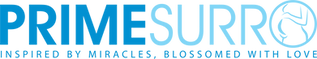 Logo Long trans.png