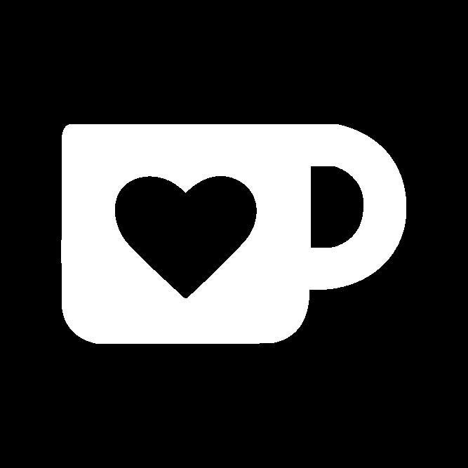 kofi cup logo