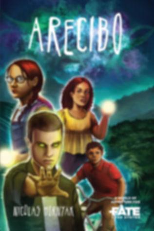 Arecibo Cover.jpg
