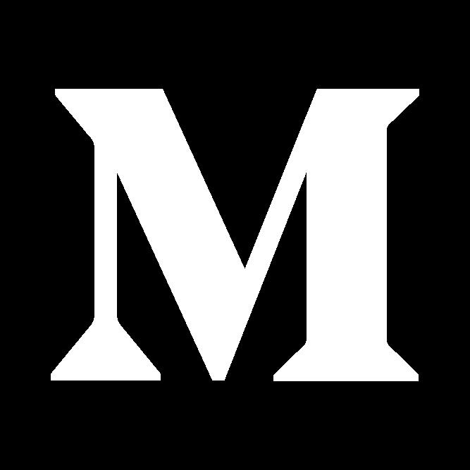 Medium - New Social Bar - Transparent
