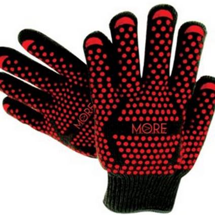More Cuisine Essentials Heat Res. Glove