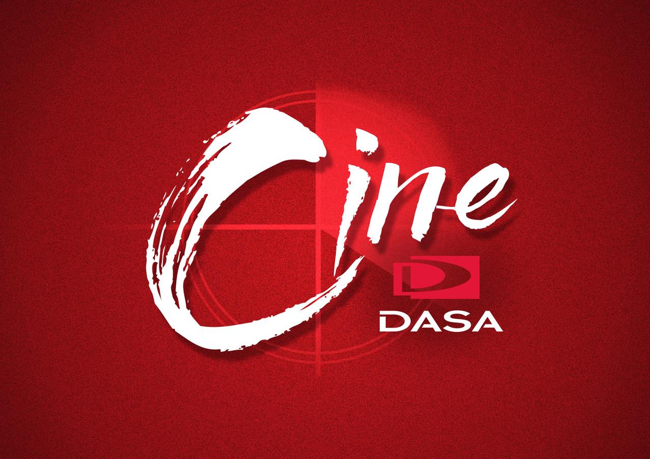 Cine Dasa