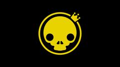 Little Skull