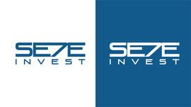 Sete Invest