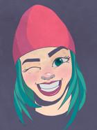 Pinterest 01