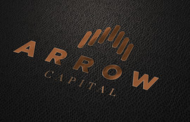 Arrow Capital