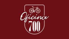 Oficina 700