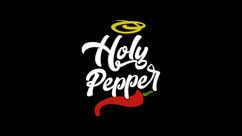 Holy Pepper