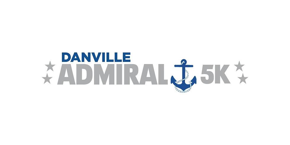 Admiral 5K