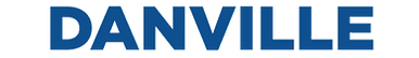 DISD Logo.png