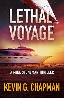 Lethal Voyage