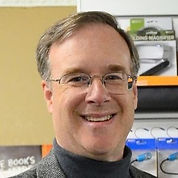Kevin G. Chapman