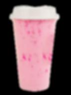 핑크.png
