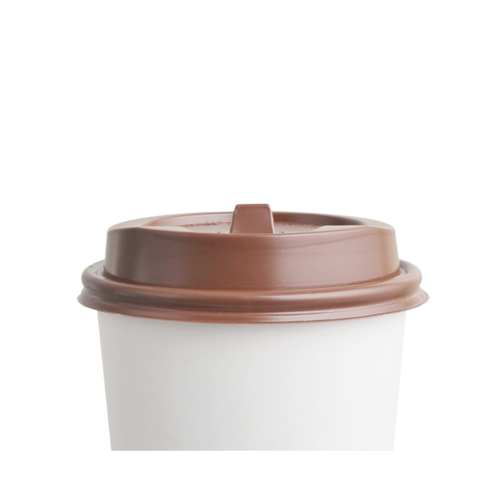 85Ø  LID Coffee