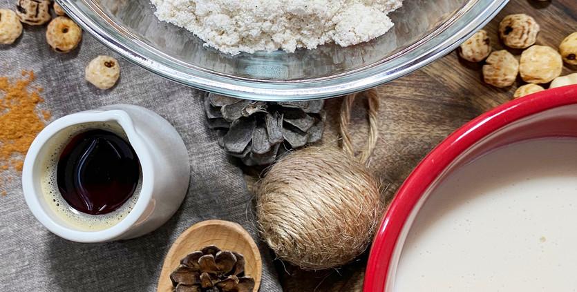 Horchata Powder Concept Pics2.jpg