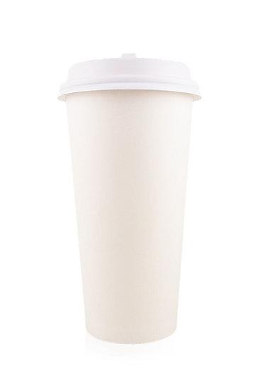 90-20oz Paper Cup