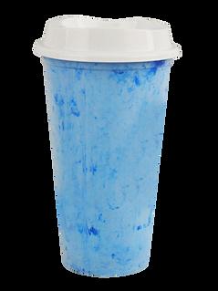 블루.png