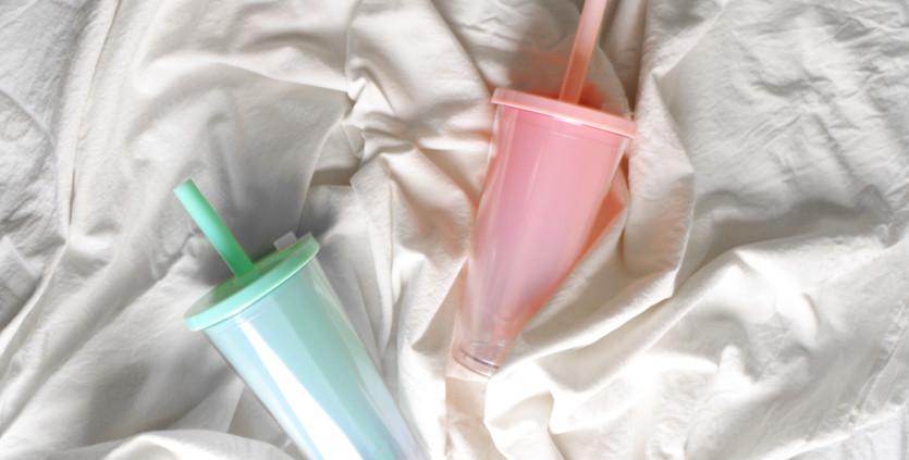plastic cup concept pic.jpg