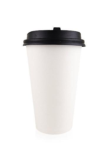 90-16oz Paper Cup