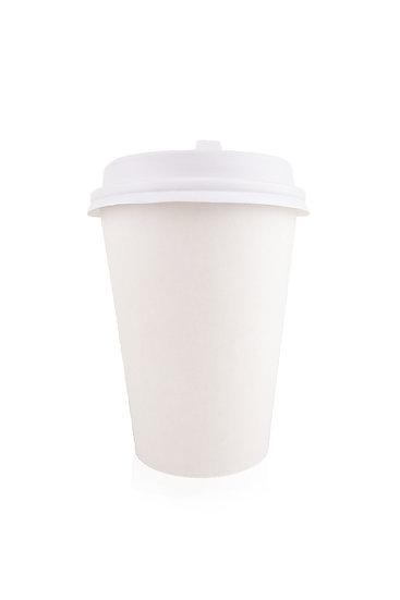 90-12oz Paper Cup