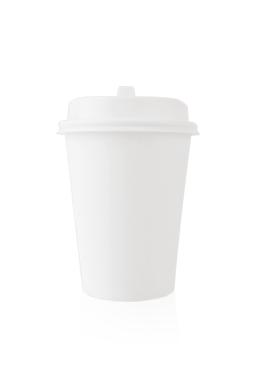 85-10oz Paper Cup