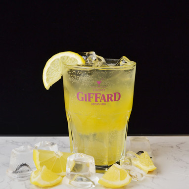 GIFFARD MANGO FRUIT