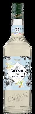 lemongrass syrup.png