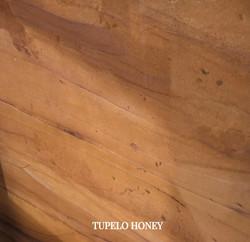 TUPELO HONEY SANDSTONE