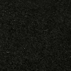 black-pearl-granite.jpg