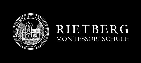 logo_rietbergmontessori_neg Kopie.png
