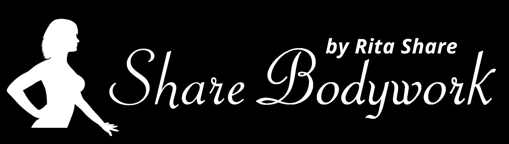 Rita_Share_logo Kopie.png