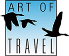 Art_of_Travel.png