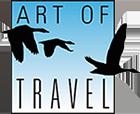 Art_of_Travel_Logo_140.png