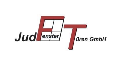 judfenster_logo.png