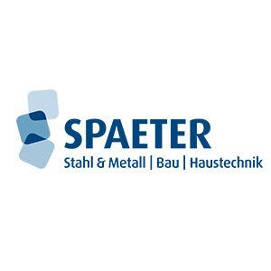 Spaeter-Logo.jpg