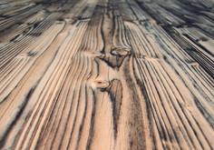 wood-floor-1331942_1920.jpg