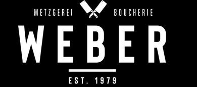 Logo_Weber-Metzgerei.png