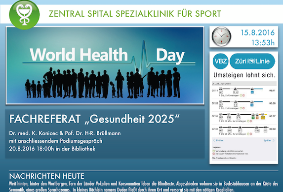 Layout Health.pdf Acrobat, Heute at 08.5