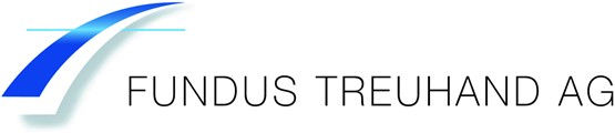 fundus_Treuhand_Logo.jpg