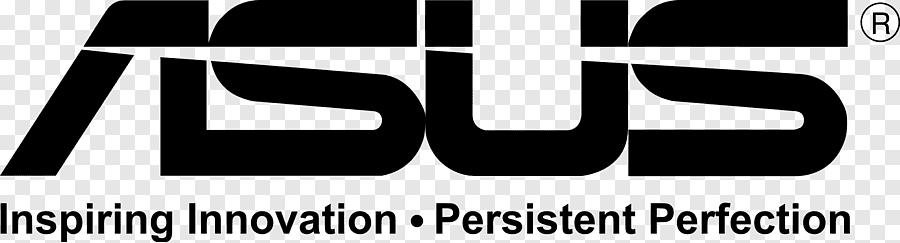 Ausus_Logo