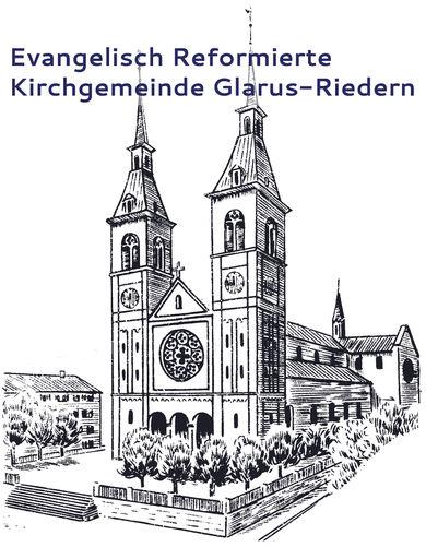 Ev_Ref_Kirchgemeinde GL-Riedern.jpg